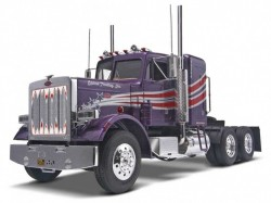 Peterbilt® 359 Conventional Tractor