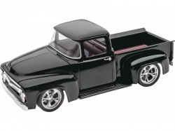 Foose™ Ford FD-100 Pickup